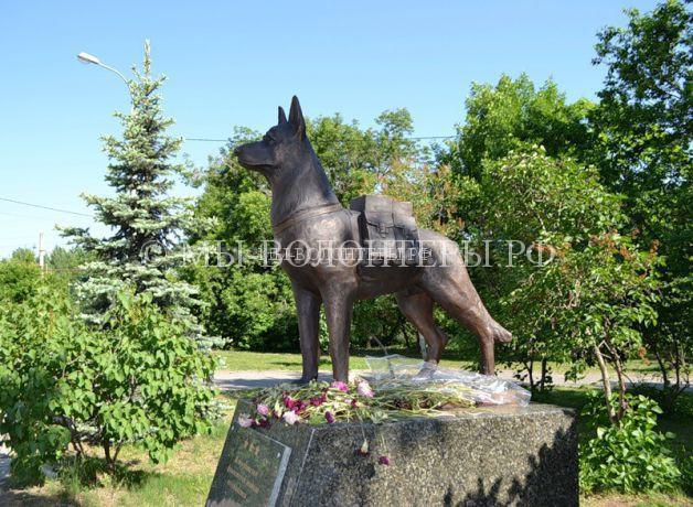 памятник-собаке-подрывнику