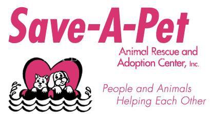 Организация Save-A-Pet
