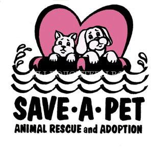 Save_a_Pet_Logo_2_jpg_300x300_q85