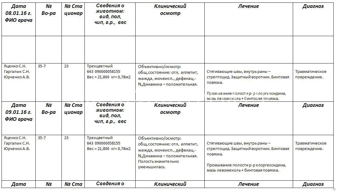 отравление-арчи-история-болезни-10