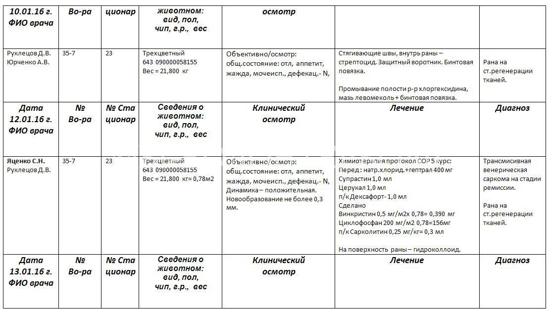 отравление-арчи-история-болезни-11