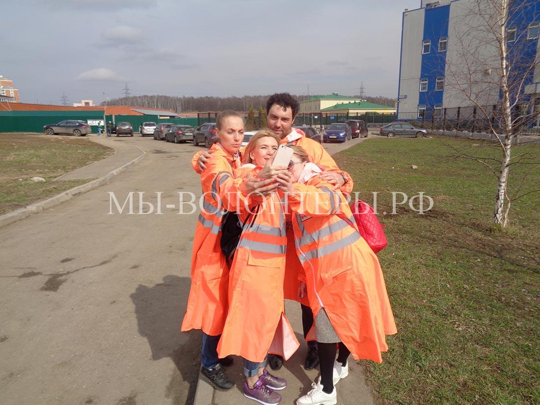 евгений-кунгуров-с-коллегами-сэлфи-21