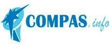 compas-logo_new