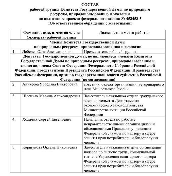 госдума-рабгруппа-1