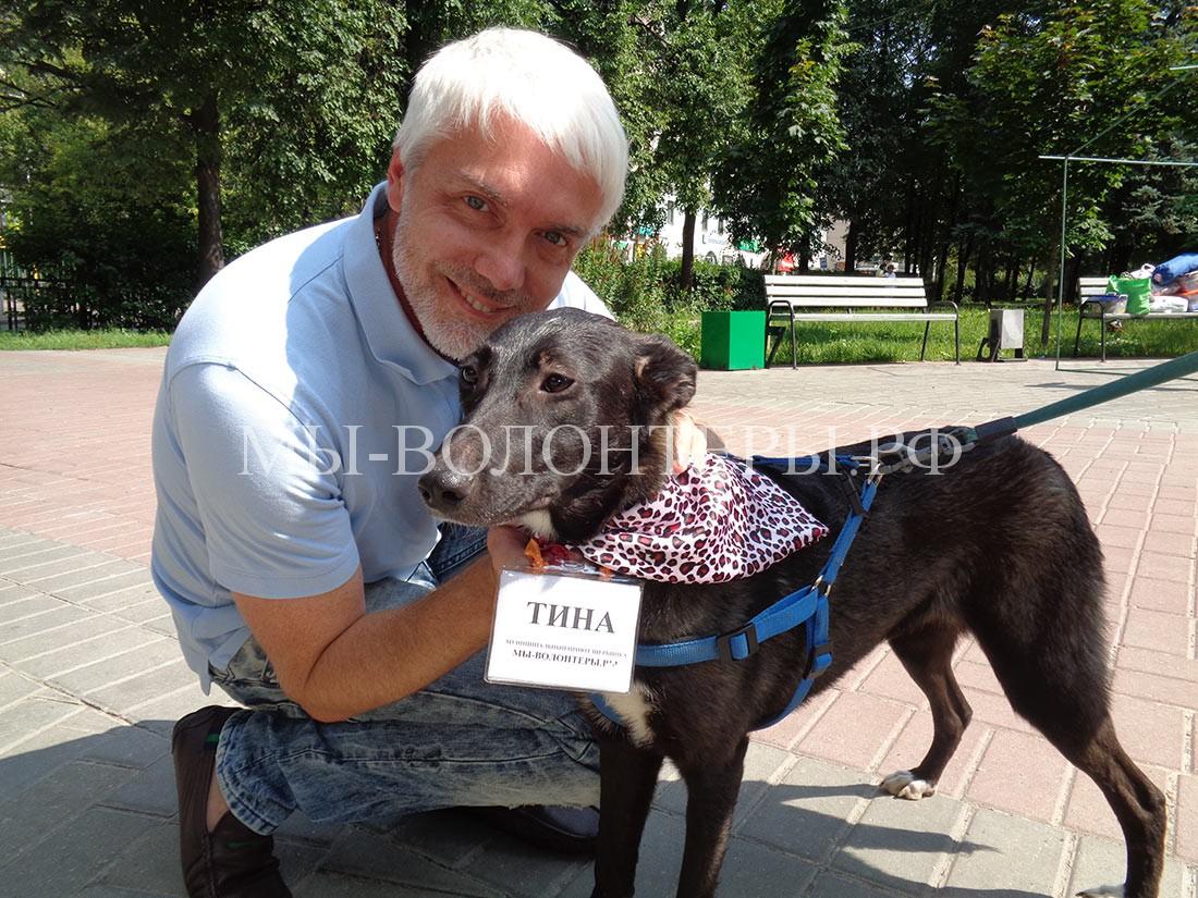 первый-клиент-тины-организатор-выставки-даниил-матюхин