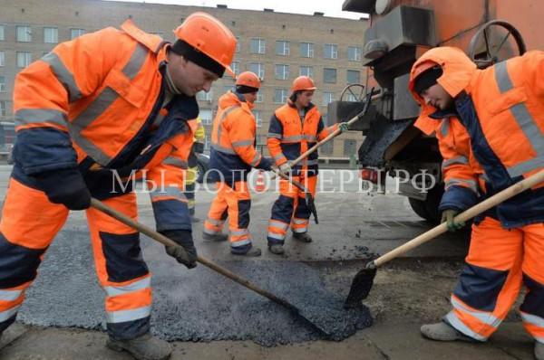 Муниципальные приюты Москвы планируют передать в ГБУ «Автомобильные дороги»