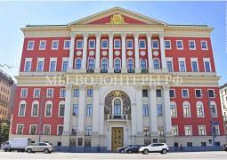 Мэр Москвы Собянин С.  -  о передаче приютов в ГБУ