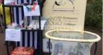 Акция «Мы в ответе за тех, кто в нас верит» прошла в Люберцах