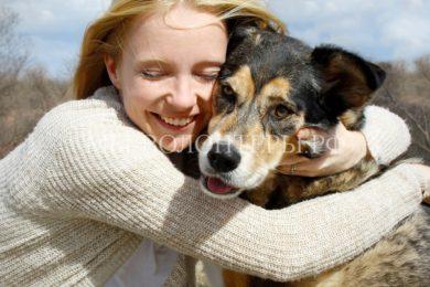 Рейтинг самых популярных у россиян кличек домашних животных