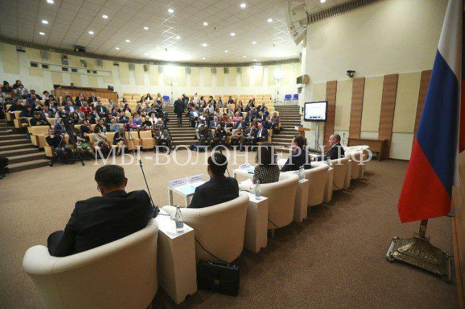 В Госдуме обсудили подзаконные акты, необходимые для реализации закона об ответственном обращении с животными