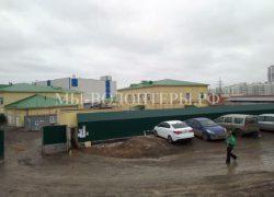А.И.Потопалов предложил «обнулить» безобразия Челкиной с 01 апреля… Мы возмущены и категорически против